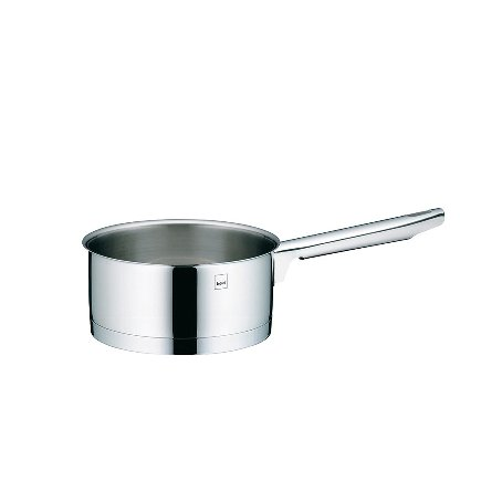 Casserole with handle Cailin