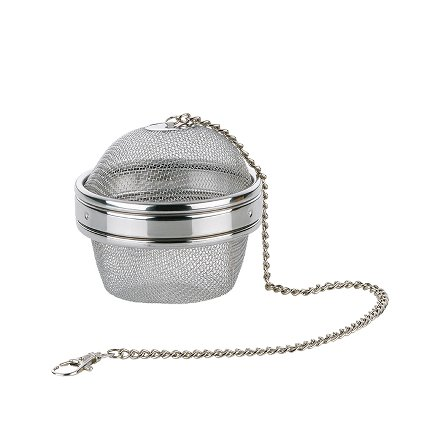Tea and spice infuser Aromi