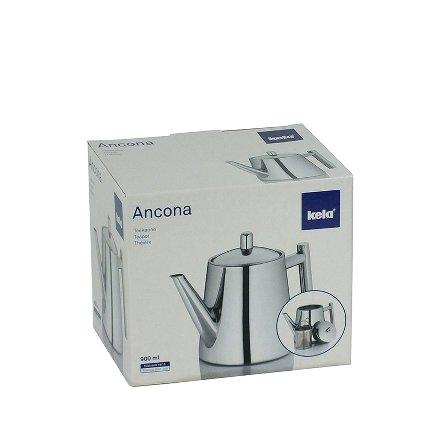 Teekanne Ancona