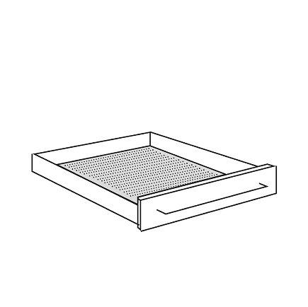 Schubladenmatte Soletta
