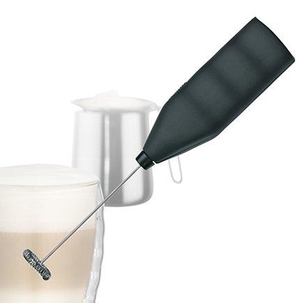 Mousseur à lait Maito
