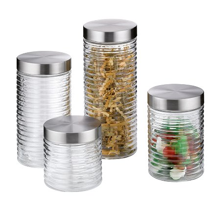 Storage jar 0,75L