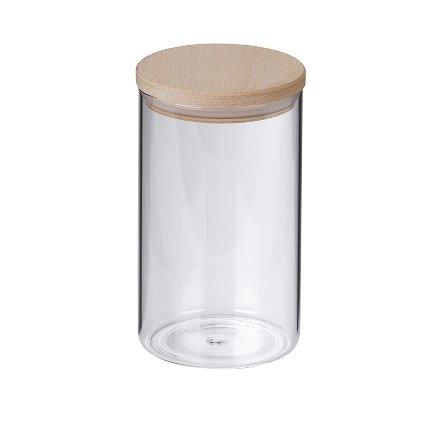 Boîte hermétique 0,8L