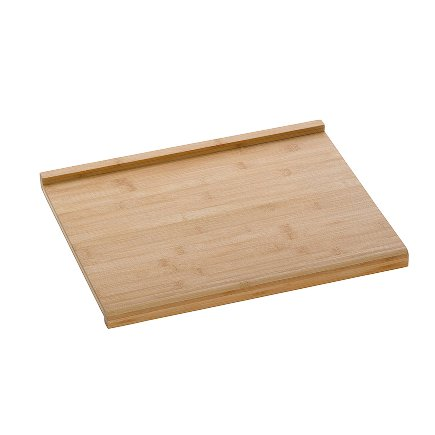Universal board