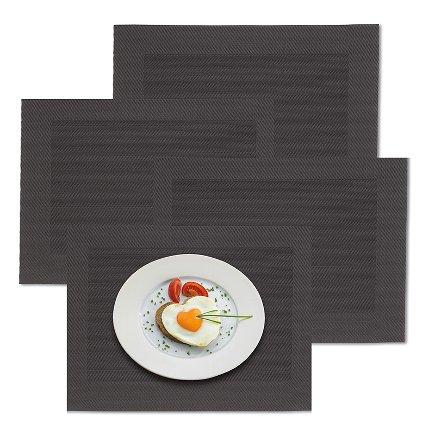 Tisch-Set Nicoletta