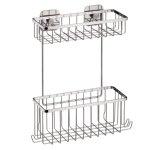 Shelf rack Arona