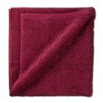 Bath towel Ladessa