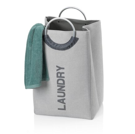 Laundry bag Palma