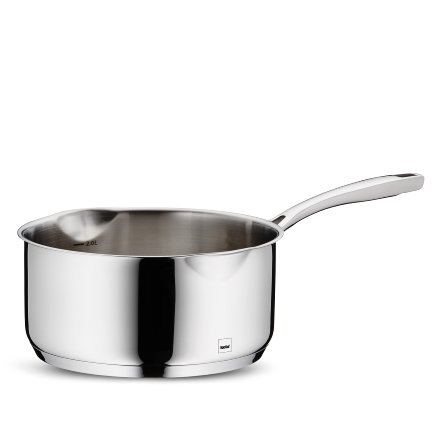 Casserole with handle Flavoria