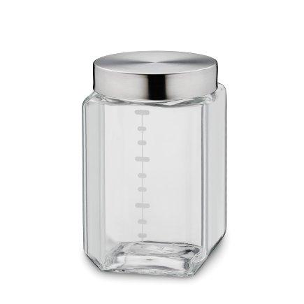 Storage jar Isa 0,75L