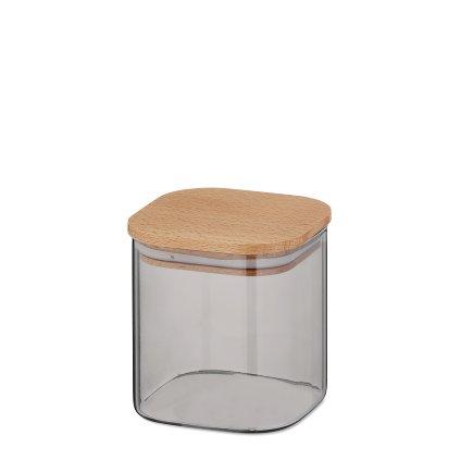 Storage jar Nea 0,75L